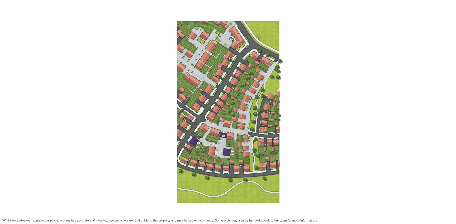 Boorley Park, Botley_Linden, Phase 2_sp5_B.jpg
